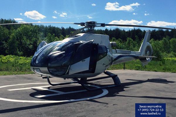 Стоимость часа вертолет cruiser стоимость часы