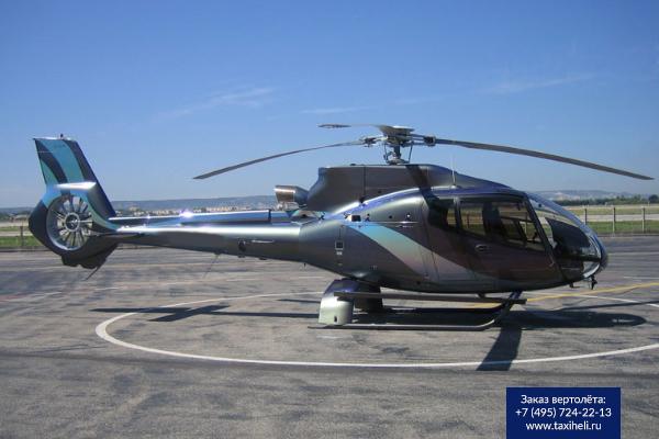 Час 1 стоимость за вертолета услуг за стоимость час сварщика