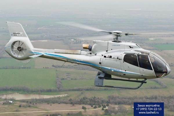 Вертолете на стоимость 1 час полета простоя стоимость поезда часа