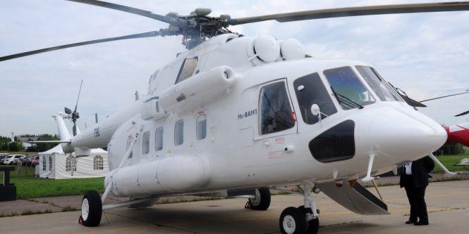 Час ми стоимость вертолета 8 механические продам часы луч позолоченные